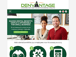 DenVantage - Small Business
